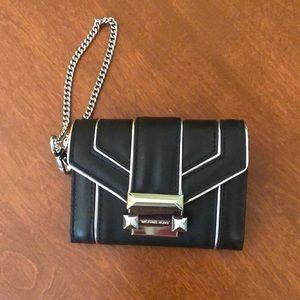 Michael Kors Whitney Wallet